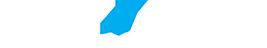 website logo cynergi