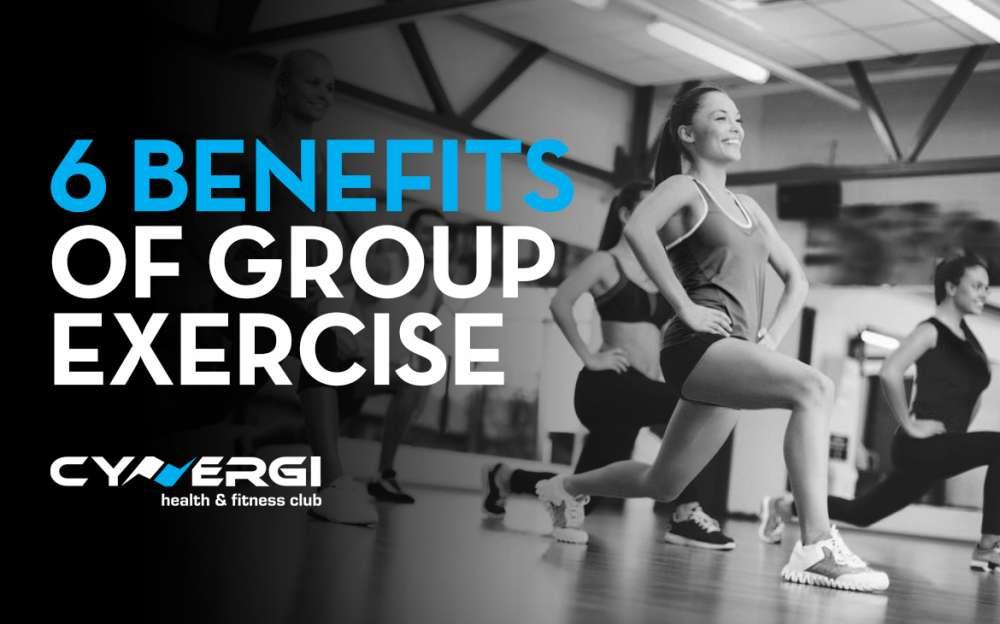 6benefits-of-group-exercise