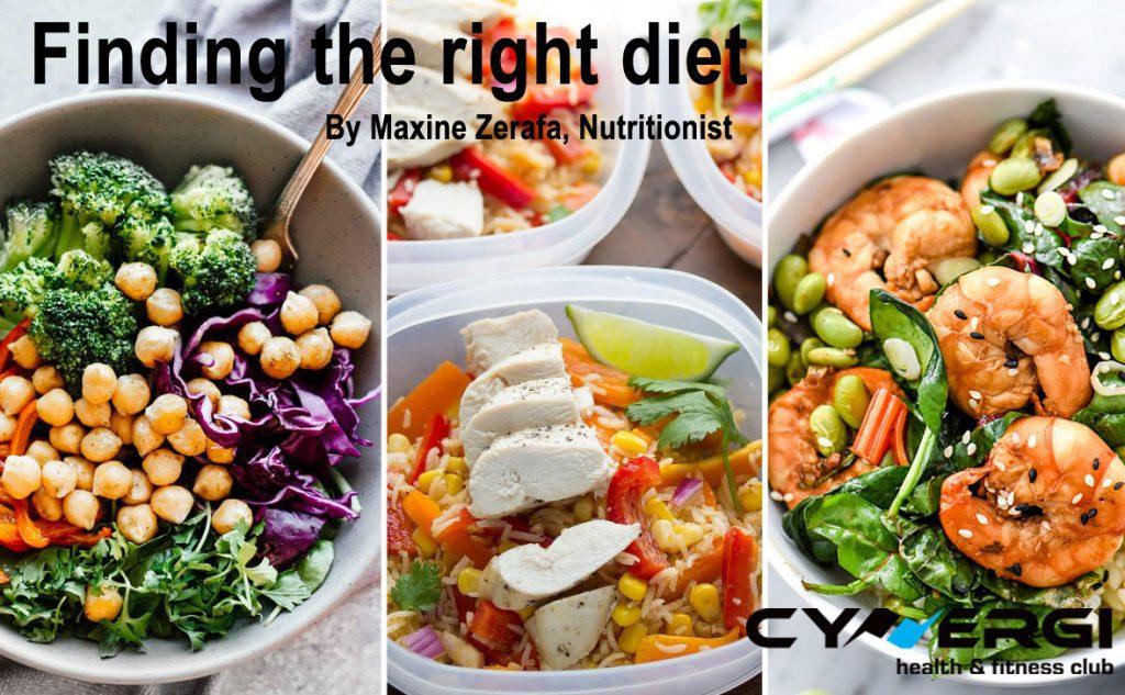 nutrition malta cynergi